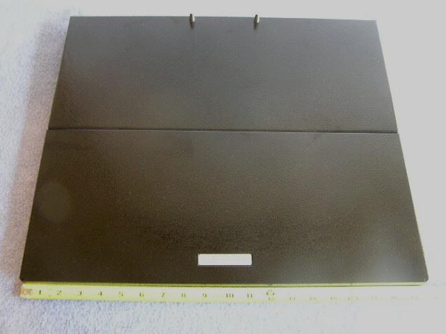 Rv Bus Van Magic Chef Stove Range Oven Bi Fold Burner